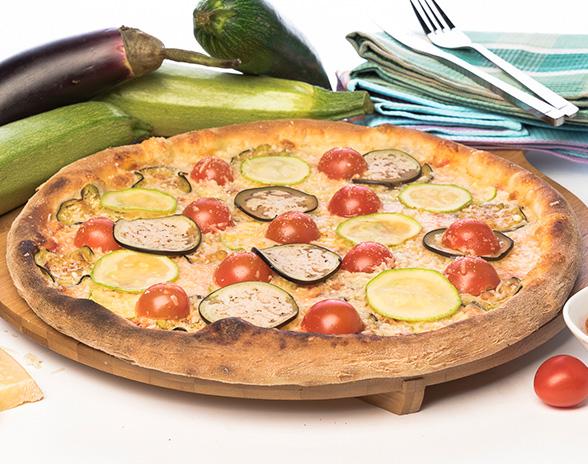 Pizza Ana-Maria