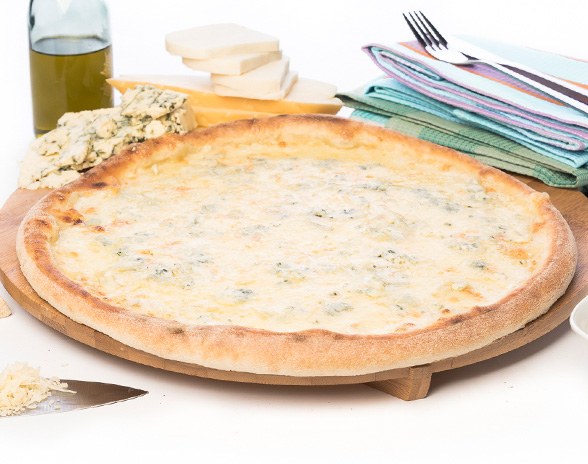 Promoție Pizza + Băutură